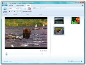 descargar-movie-maker-gratis-para-windows-seven-vista-8-xp-video-captura