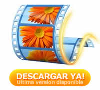 movie-maker-2.6-windows-editor-clasico-descargar