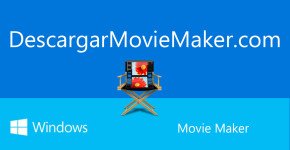 movie-maker-2.6-windows-editor-clasico-imagen-director