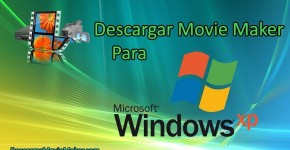descargar-movie-maker-gratis-para-windows-xp-edicion-programas-software-video-microsoft