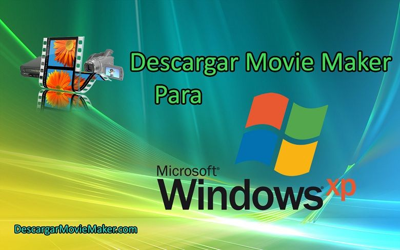 descargar-movie-maker-windows-xp-gratis-edicion-programas-software-video-microsoft