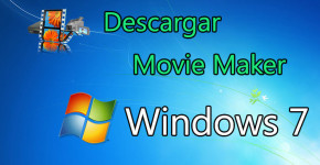 descargar-windows-movie-maker-gratis-para-windows-7-video-edicion-programas-live-microsoft