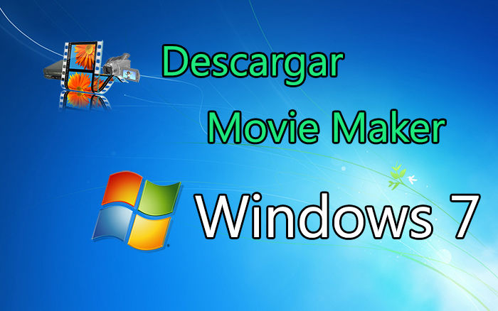 Descargar gratis windows media player 12 2015 mcdonald s ...