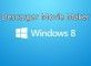 descargar-windows-movie-maker-gratis-para-windows-8-8-1-video-edicion-programas-software
