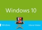 Descargar-Movie-Maker-Windows-10-gratis01